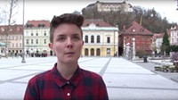 Transgender Life in Slovenia