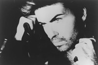 George Michael: Freedom - The Director's Cut