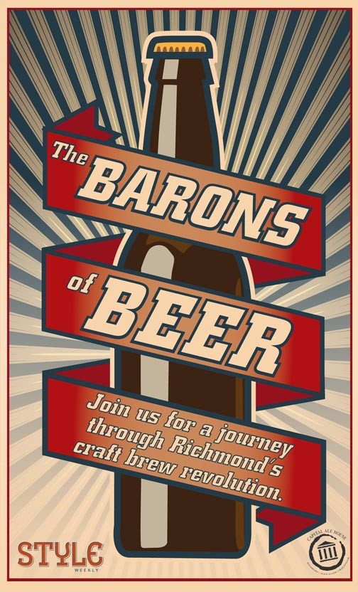 baron_beer_rev_a.jpg