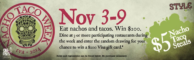 nacho-taco-week_2014-site-header-_1_.jpg