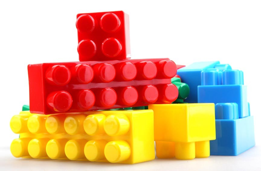 feat48_giving_legos.jpg