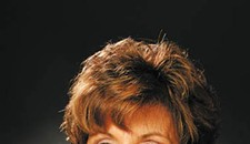 15. Margaret G. Lewis
