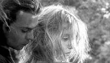 17: franco film