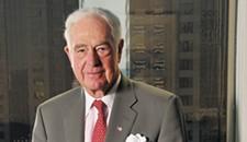 2. William H. Goodwin Jr.