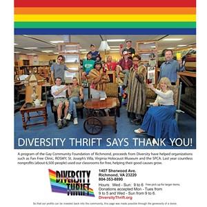 diversity_thrift_full_0522.jpg