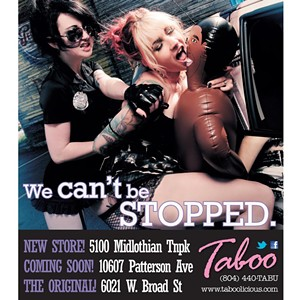 taboo_full_best_of_0522.jpg