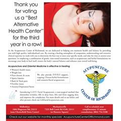 acupuncture_center_of_richmond_best_of_052213.jpg
