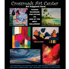 crossroads_full_0522.jpg