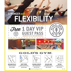 golds_gym_full_0522.jpg