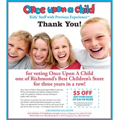 once_upon_a_child_best_of_052213.jpg