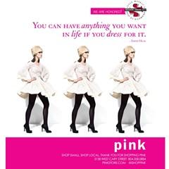 pink_full_best_of_0523.jpg