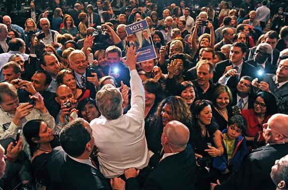 feat52_terry_mcauliffe_election_night.jpg