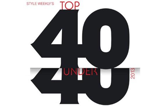top_40.jpg
