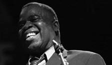 2014 Richmond Jazz Fest Lineup Announced