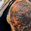 21st Annual Richmond Tattoo Arts Festival