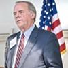 38. State Sen. John C. Watkins