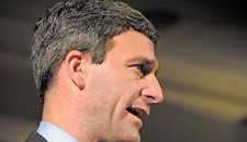 39. Attorney General Kenneth Cuccinelli