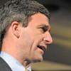 39. Attorney General Kenneth Cuccinelli