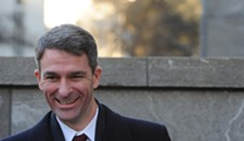 4. Kenneth T. Cuccinelli II