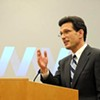 4. Rep. Eric I. Cantor