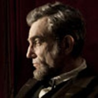 "5 Things to Know About ""Lincoln"""