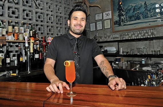 nightlife_bartenders_pet_peeves_sean_rapoza.jpg