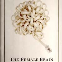 female_brain.jpg