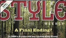A Final Ending?