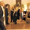 A Glamorous Gathering