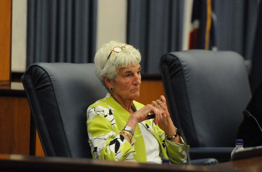 "A judge dismissed a civil claim against City Council President Kathy Graziano last week, saying she reacted ""appropriately"" to charges that her aide sexually harassed another aide. But the scandal is far from over. - SCOTT ELMQUIST"