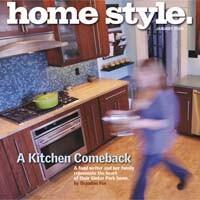home_stylecover0108.jpg
