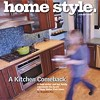 A Kitchen Comeback