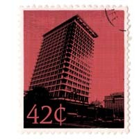 back45_stamp_200.jpg