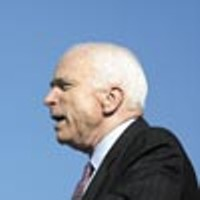 A (Liberal) Case for McCain