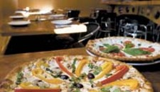 A Slice of OK
