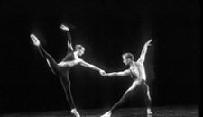 A Window Into Dance