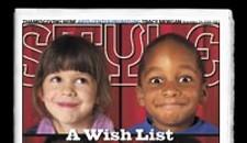 A Wish List