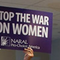 Abortion Clinics Await Key Vote