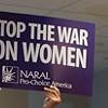 Abortion Clinics Await Key Vote