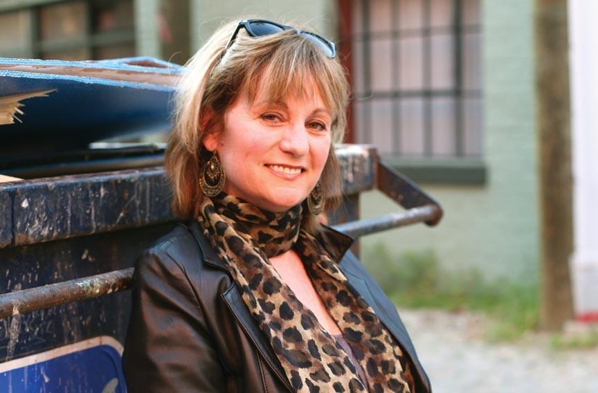 best_of_arts_culture_actress_irene_zeigler.jpg