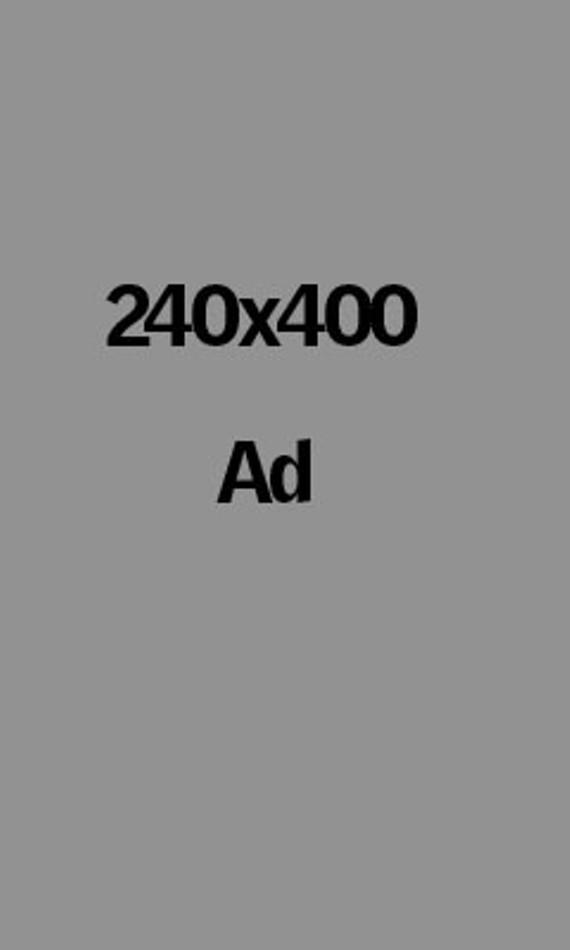 400x240_0.jpg