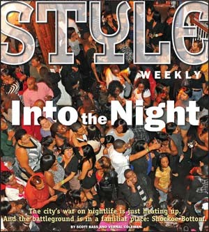 cover47_nightlife_300.jpg