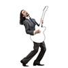 Air Guitar Sundays at Sticky Rice
