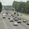 Air Quality Alerts Don't Slow Drivers