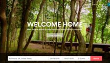 Airbnb Hosts Get Rude Awakening
