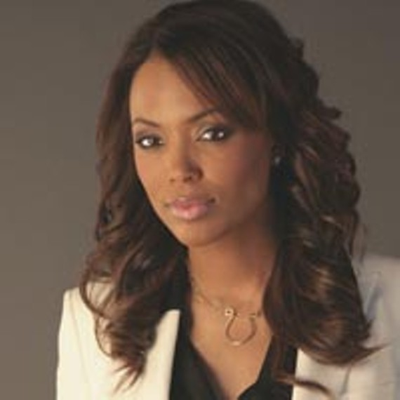 night09_aisha_tyler_200.jpg