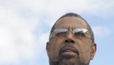 Al Bowers Withdraws $75M Lawsuit