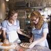 art21_film_waitress_100.jpg