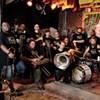 All Brass Fest Kicks off Modlin Center Season