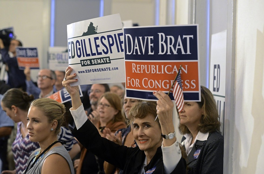 feat44_brat_campaign_signs.jpg